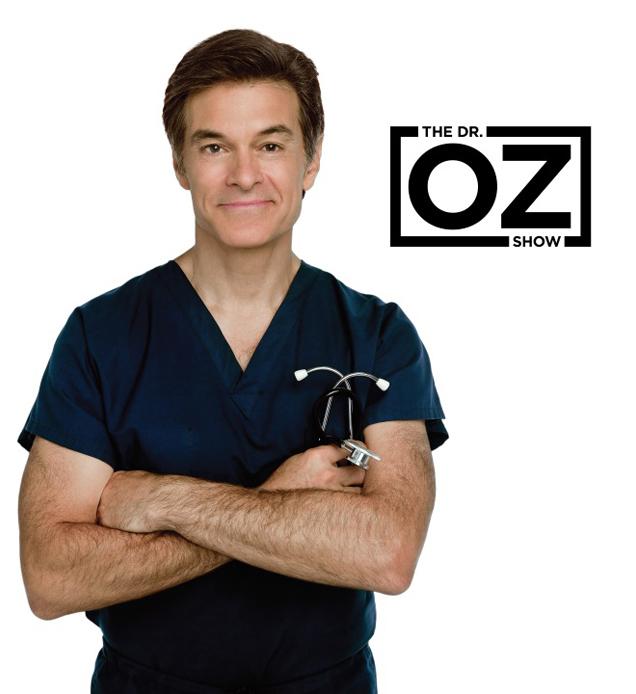 Dr.-Oz Show