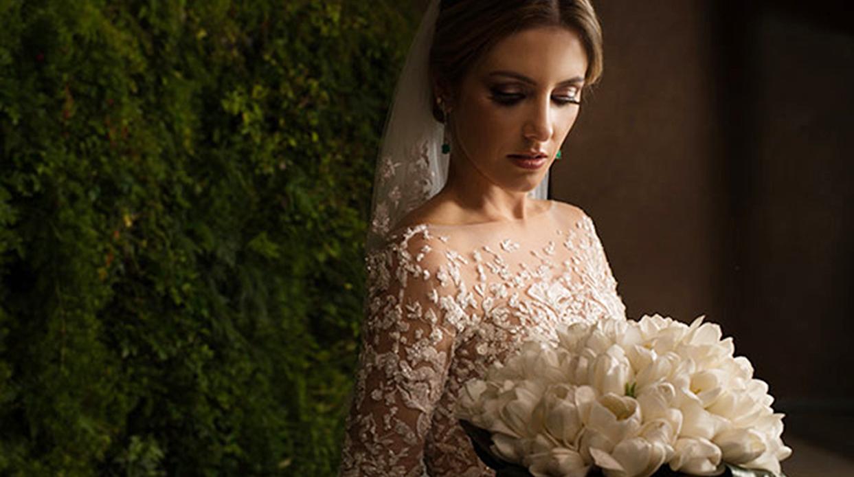 casamento-belo-horizonte-marcia-charnizon-renata-e-matheus-10