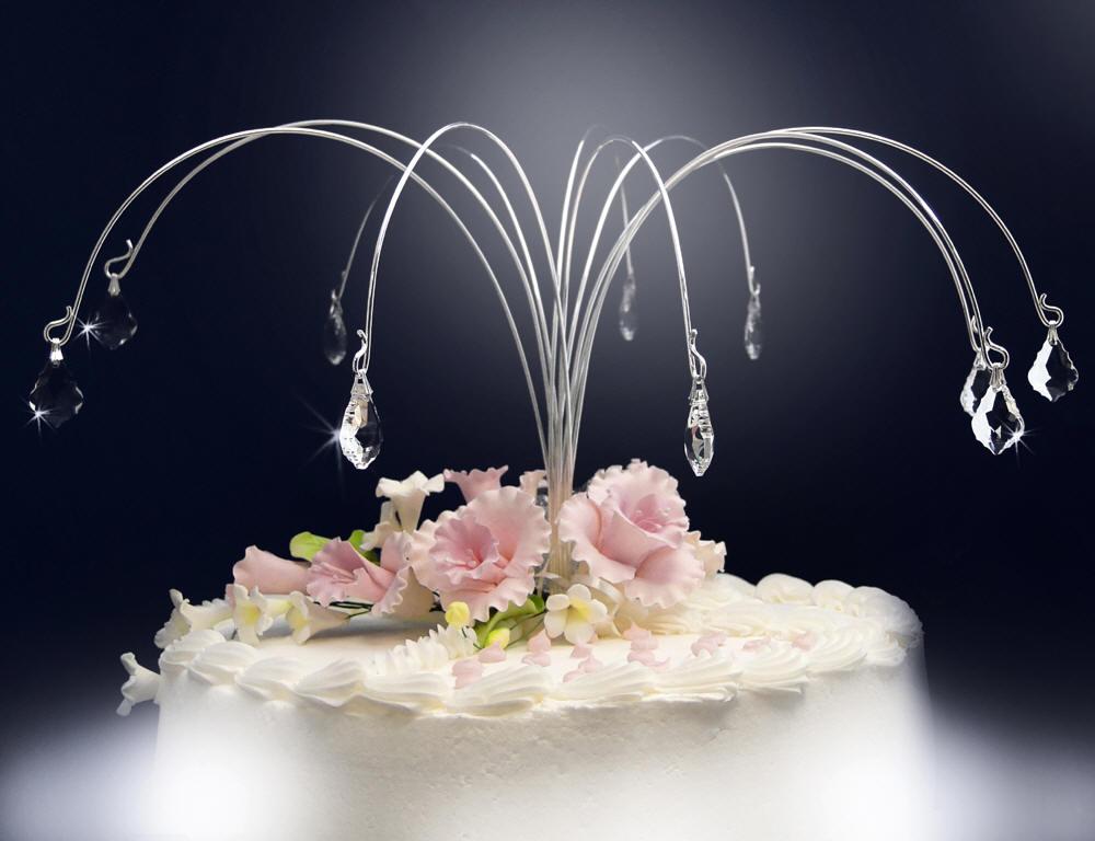accesorii-tort-din-cristale