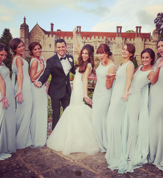 mark-wright-and-michelle-keegans-wedding-10