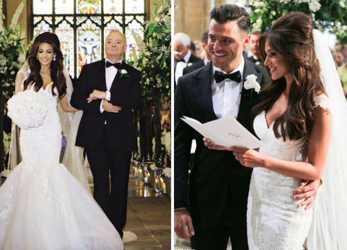 mark-wright-and-michelle-keegans-wedding-2