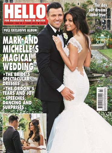 mark-wright-and-michelle-keegans-wedding-7