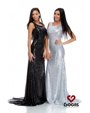 Modele de Rochii de Seara Lungi Online pentru Petreceri