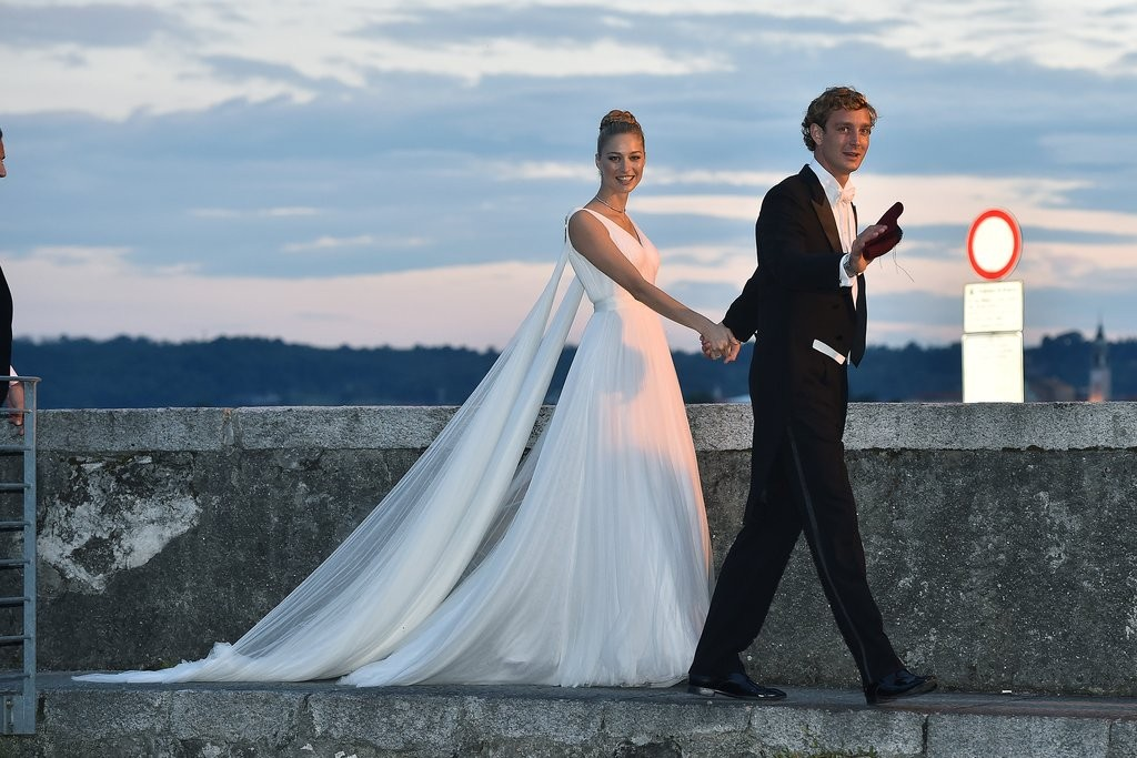 Pierre-Casiraghi-Beatrice-Borromeo-Wedding-Italy-2015 (1)