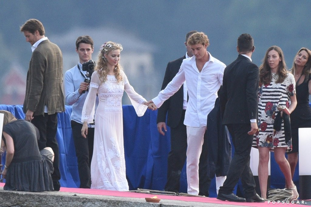 Pierre-Casiraghi-Beatrice-Borromeo-Wedding-Italy-2015 (10)