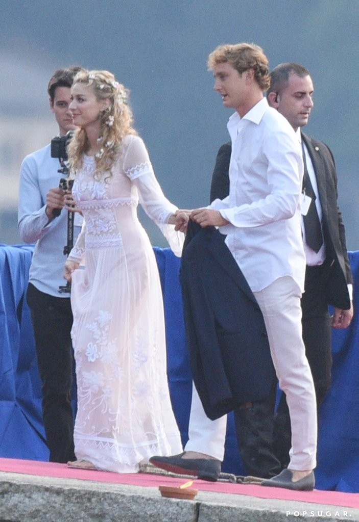 Pierre-Casiraghi-Beatrice-Borromeo-Wedding-Italy-2015 (12)