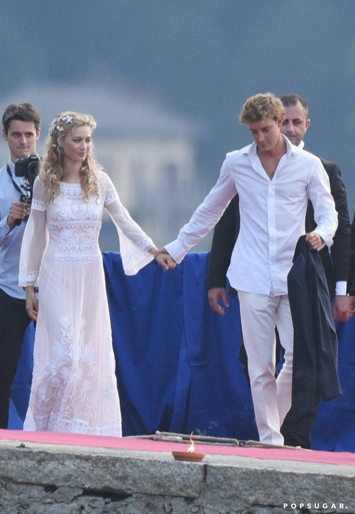 Pierre-Casiraghi-Beatrice-Borromeo-Wedding-Italy-2015 (14)
