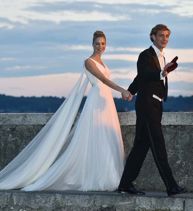 Pierre-Casiraghi-Beatrice-Borromeo-Wedding-Italy-2015-16