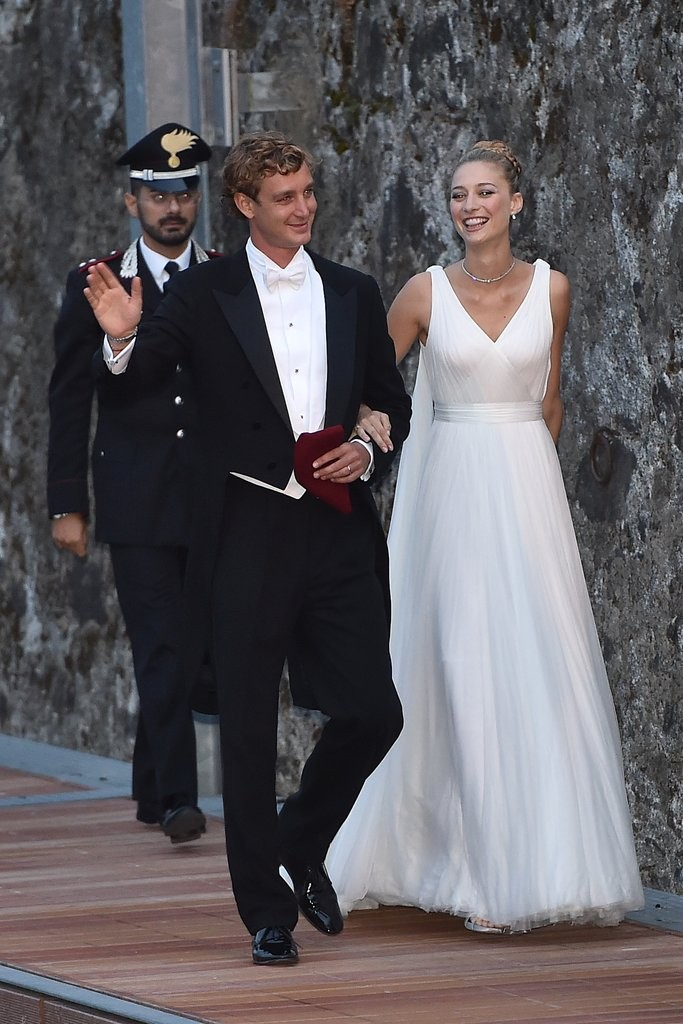 Pierre-Casiraghi-Beatrice-Borromeo-Wedding-Italy-2015 (3)