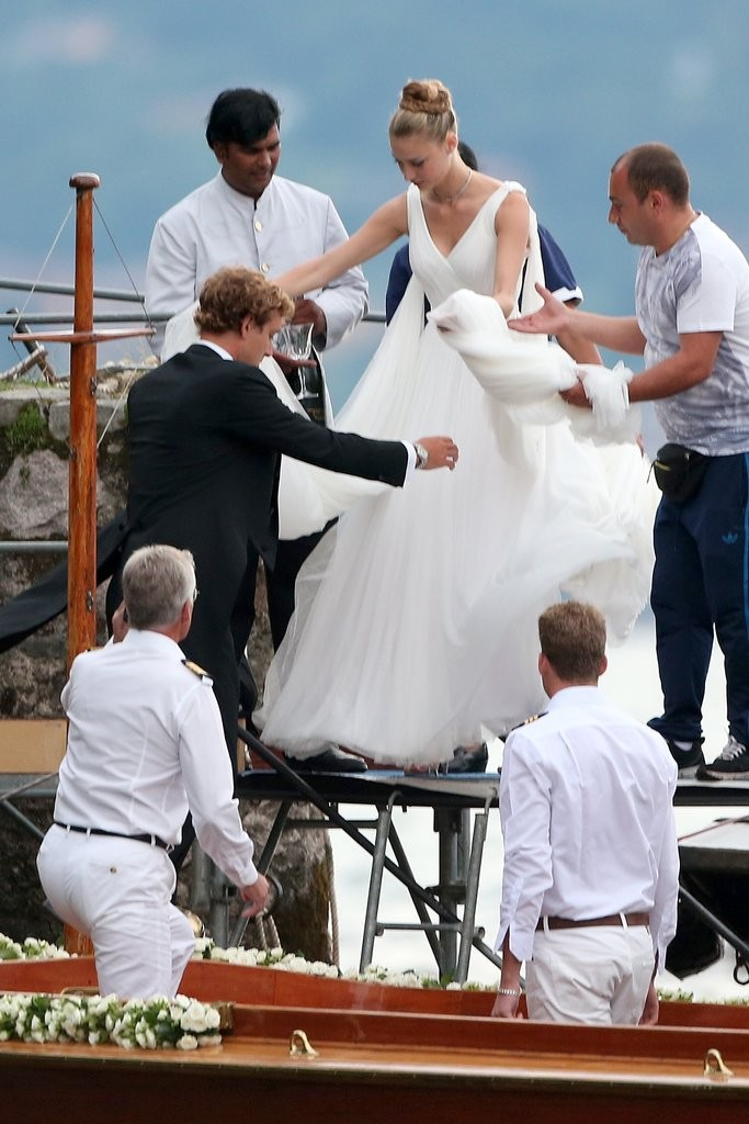 Pierre-Casiraghi-Beatrice-Borromeo-Wedding-Italy-2015 (4)