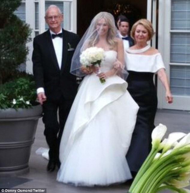 Pierre-Casiraghi-Beatrice-Borromeo-Wedding-Italy-2015 (4)