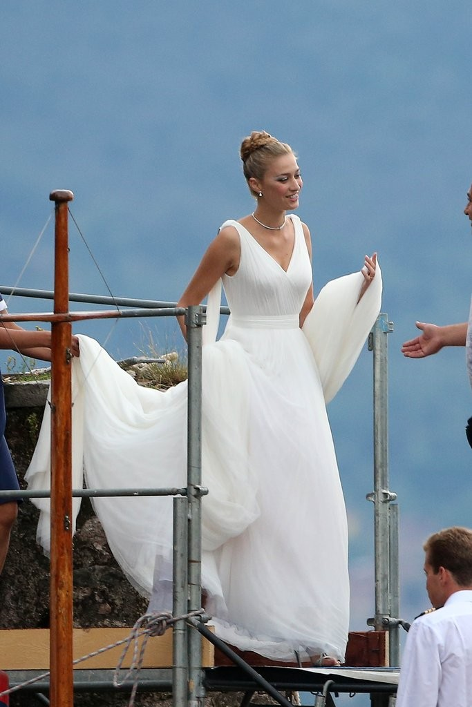 Pierre-Casiraghi-Beatrice-Borromeo-Wedding-Italy-2015 (5)