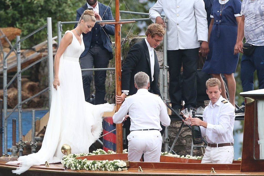Pierre-Casiraghi-Beatrice-Borromeo-Wedding-Italy-2015 (8)