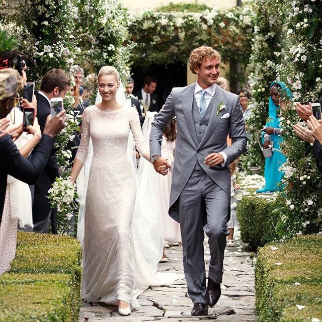 Pierre-Casiraghi-Beatrice-Borromeo-Wedding-Italy-2015