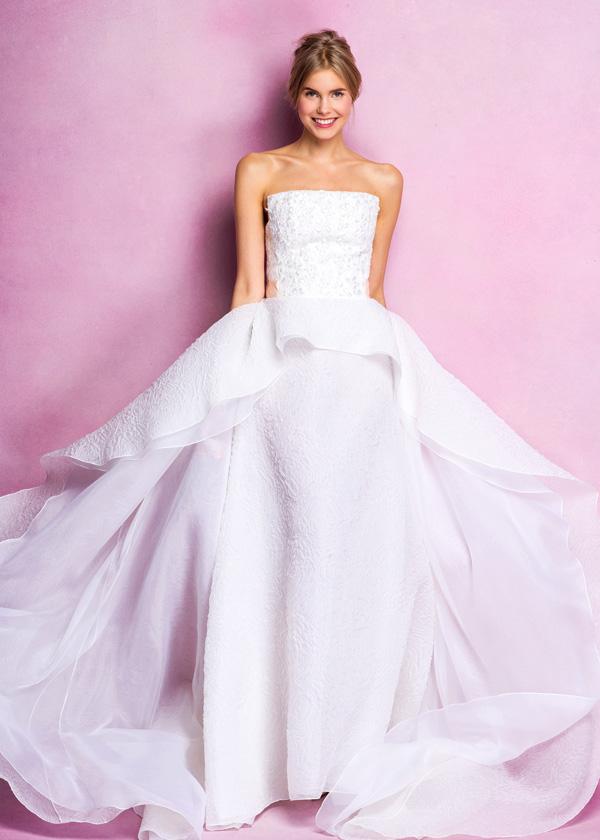 angel-sanchez-bridal-fall-2016-13