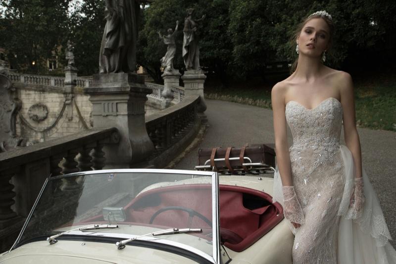 nicole-spose-ARAB16611-AlessandraRinaudo-moda-sposa-2016-772[1]