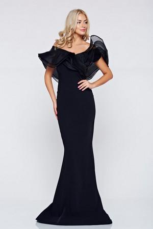 Modele de Rochii Sirena Online