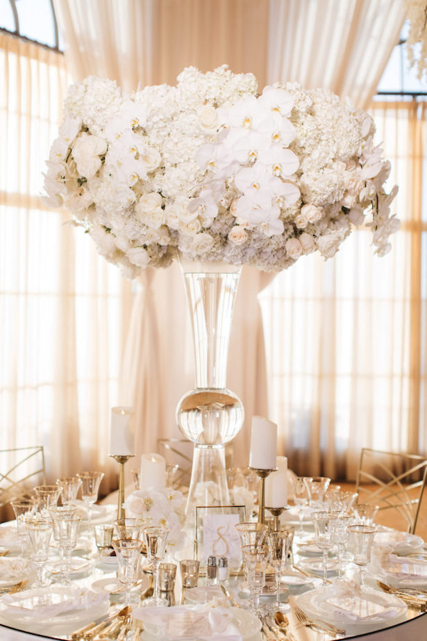 Tall-White-Wedding-Centerpiece-8