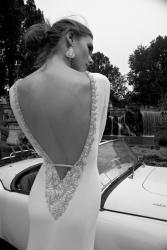 nicole-spose-ARAB16628-AlessandraRinaudo-moda-sposa-2016-339[1]