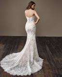 bella-bride.400.2