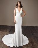 bentley-bride.400.1