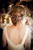 haistyle-bridal-wedding-ideas-41