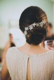 haistyle-bridal-wedding-ideas-42