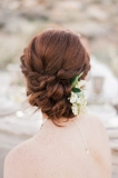 amazing-hair-wedding-5