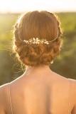 amazing-hair-wedding-13