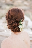 amazing-hair-wedding-5