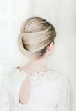 haistyle-bridal-wedding-ideas-34
