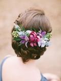 haistyle-bridal-wedding-ideas-35