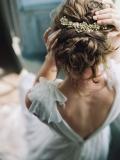 haistyle-bridal-wedding-ideas-40