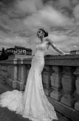 nicole-spose-ARAB16615-AlessandraRinaudo-moda-sposa-2016-872[1]