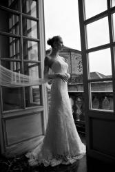 nicole-spose-ARAB16618-AlessandraRinaudo-moda-sposa-2016-617[1]