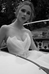 nicole-spose-ARAB16623-AlessandraRinaudo-moda-sposa-2016-137[1]