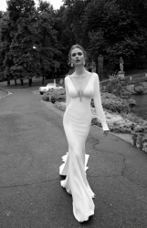 nicole-spose-ARAB16628-AlessandraRinaudo-moda-sposa-2016-15[1]