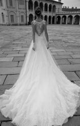 nicole-spose-ARAB16629-AlessandraRinaudo-moda-sposa-2016-632[1]