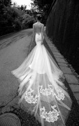 nicole-spose-ARAB16632-AlessandraRinaudo-moda-sposa-2016-158[1]