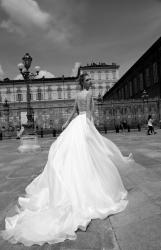 nicole-spose-ARAB16622-AlessandraRinaudo-moda-sposa-2016-670[1]