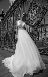 nicole-spose-ARAB16622-AlessandraRinaudo-moda-sposa-2016-994[1]