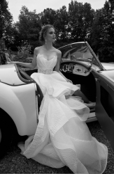 nicole-spose-ARAB16623-AlessandraRinaudo-moda-sposa-2016-416[1]