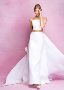 angel-sanchez-bridal-fall-2016-02