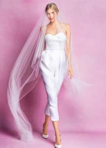 angel-sanchez-bridal-fall-2016-01