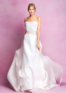 angel-sanchez-bridal-fall-2016-06