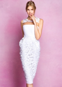 angel-sanchez-bridal-fall-2016-07