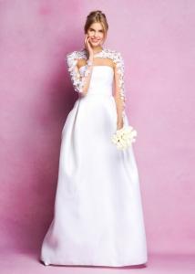 angel-sanchez-bridal-fall-2016-08