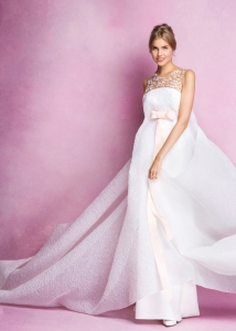 angel-sanchez-bridal-fall-2016-10