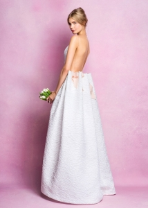angel-sanchez-bridal-fall-2016-11