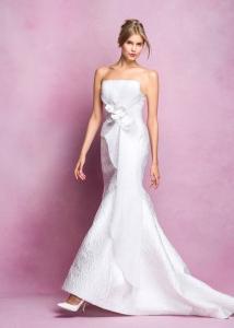 angel-sanchez-bridal-fall-2016-12